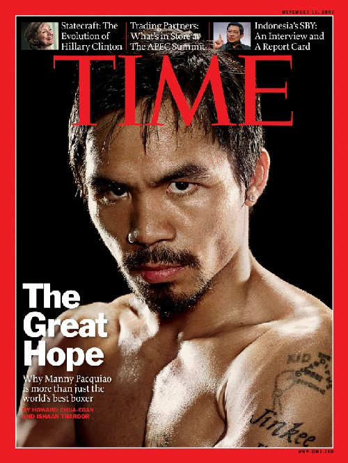 2009-11-06-MannyPacquiao_Time_500px