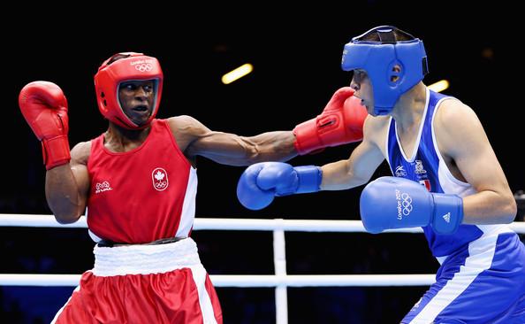 Custio+Clayton+Olympics+Day+2+Boxing+zjIykLDg-rPl