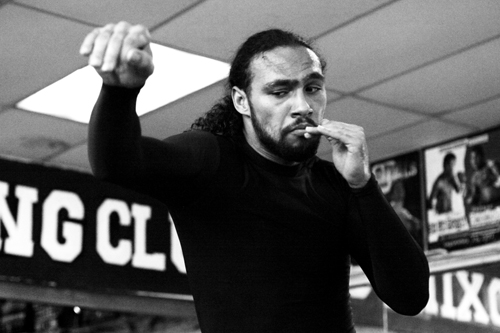 1424739440-KeithThurman 222