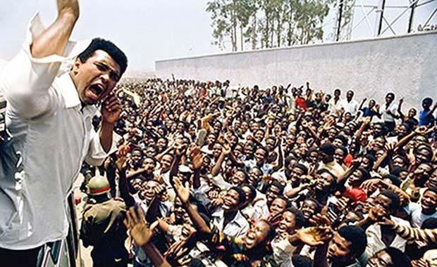 Ali in Africa 222
