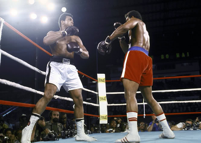 BoxingMuhammadAlivsGeorgeForeman-1 777