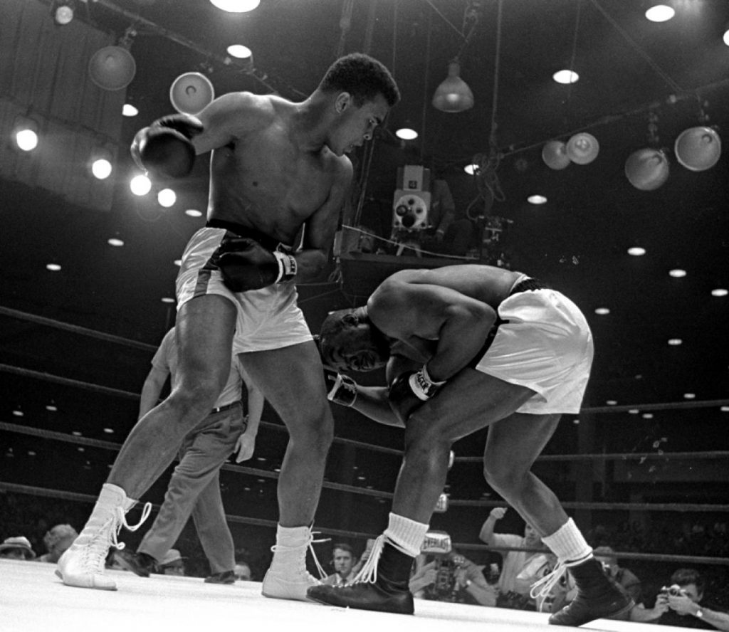 cassius-clay-sonny-liston-1964 bbb