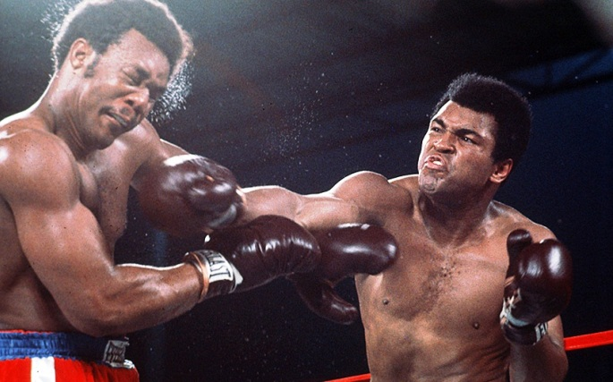 ultimate ali vs foreman photo 222 bright crop