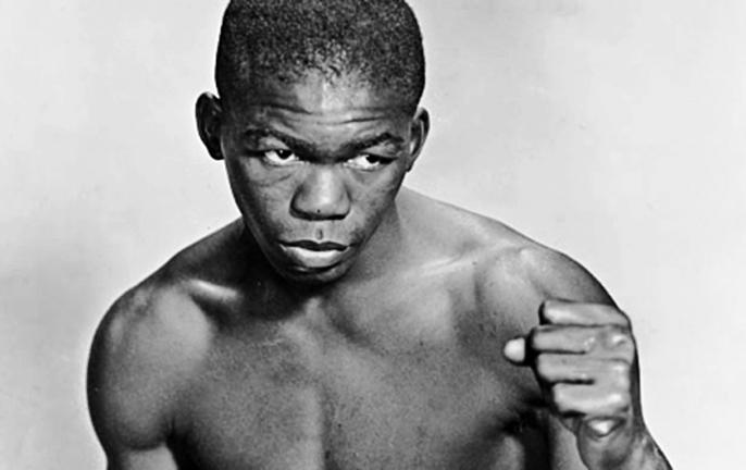 Aug. 4, 1947: Williams vs Montgomery