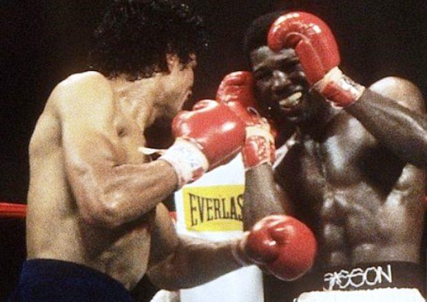 July 13, 1980: Muhammad vs Lopez II