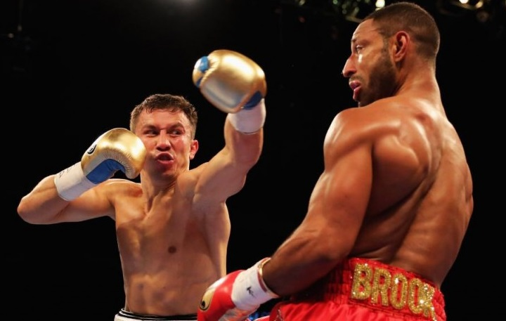 ggg-brook-action-22