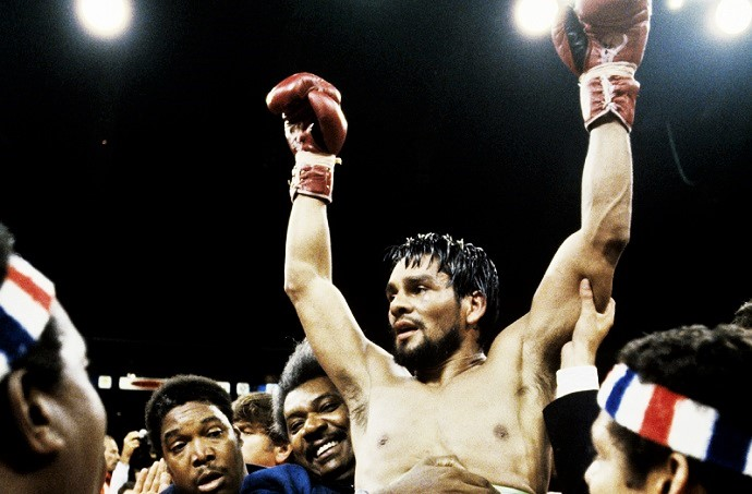 Top 12 Greatest Wins by Roberto Duran: Hands Of Stone's Greatest ...