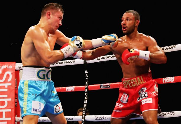 ggg-kell-brook-lion