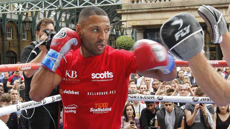 kell-brook-boxing-covent-garden_3780709