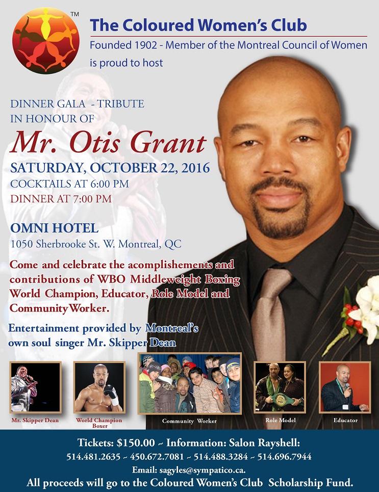 otis-grant-poster-2016