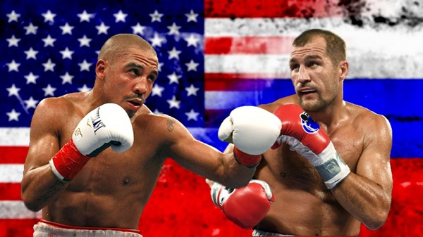 kovalev-vs-ward-22-1024x576-2