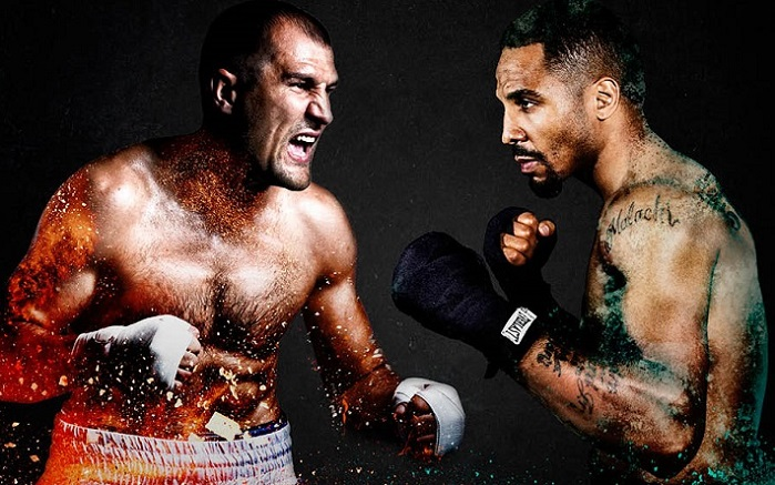 kovalev-vs-ward-444-crop