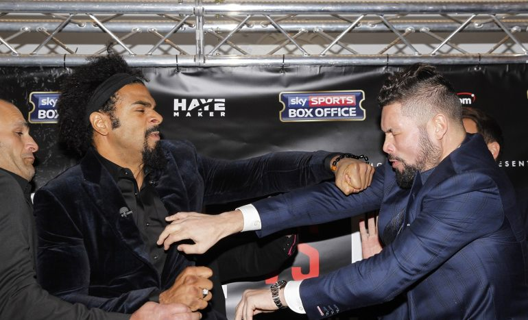 haye-vs-bellew-3
