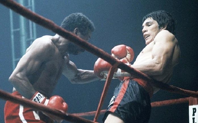 Feb. 9, 1974: Monzon vs Napoles