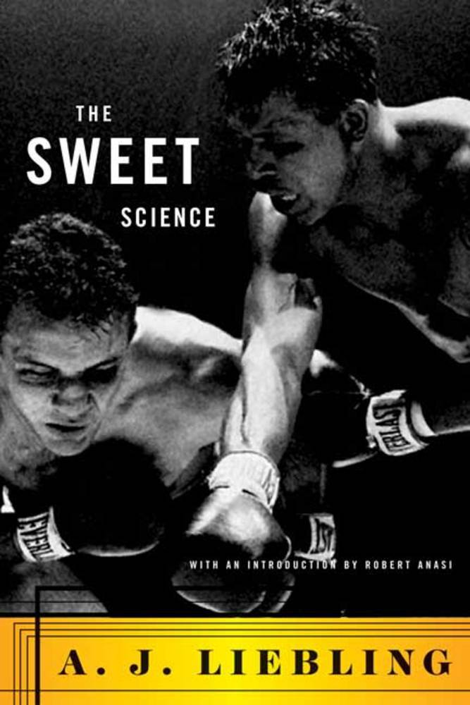the bittersweet science If a national magazine were to devote a cover story to boxing today, veteran journalist joe layden writes in the last great fight (st martin's, 320 pages, $2495), it would probably run under the headline, whatever happened to boxing if you want to know what happened to the sport that produced.