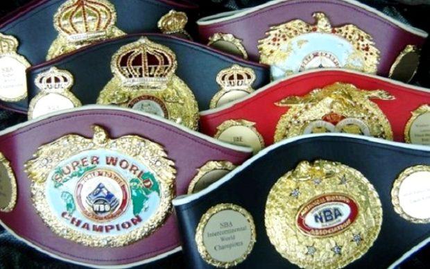 boxingtitles-belts-1-620x388.jpg