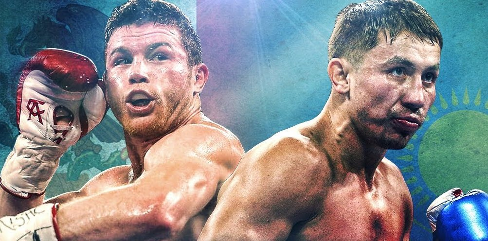 Canelo Alvarez vs Gennady Golovkin 2 will take place at The TMobile Arena on Cinco de Mayo Take a look at the ticket costs
