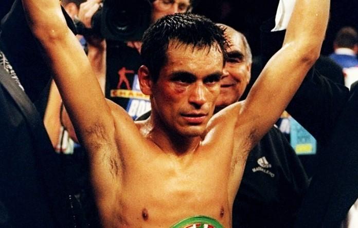 Oct. 11, 1992: Lopez vs Lin