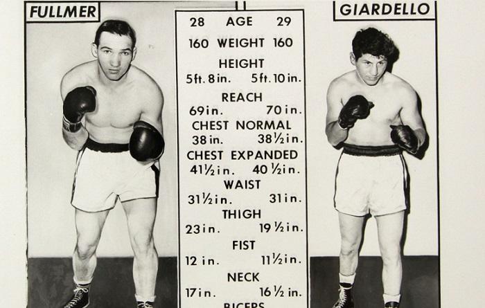 April 20, 1960: Fullmer vs Giardello