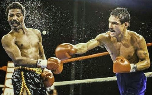 pryor vs arguello