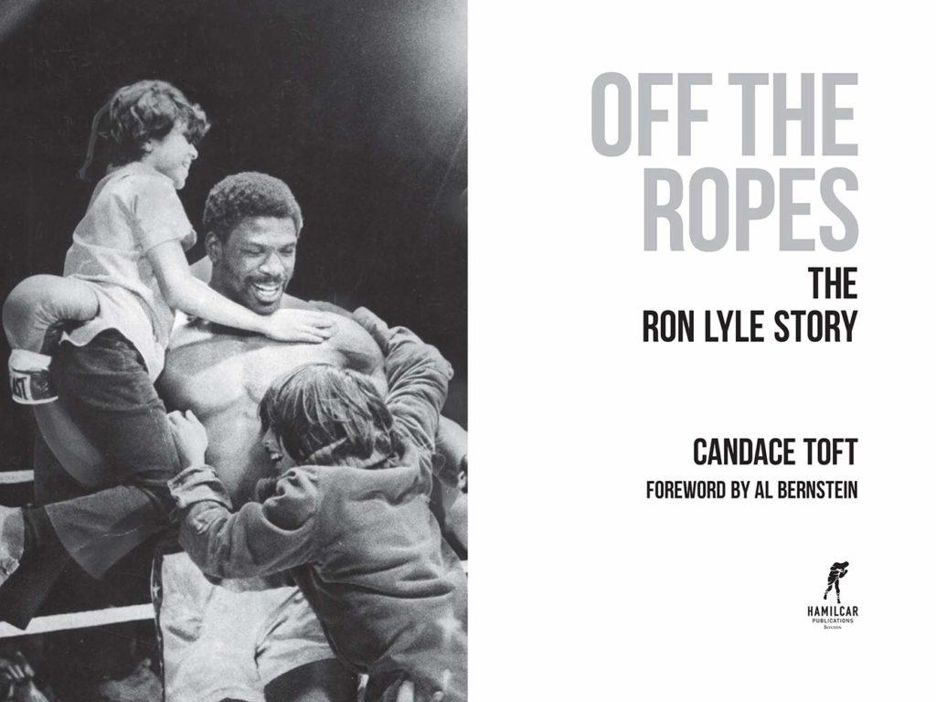 Ron Lyle