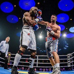 Casino de montreal boxing niagara falls casino shows