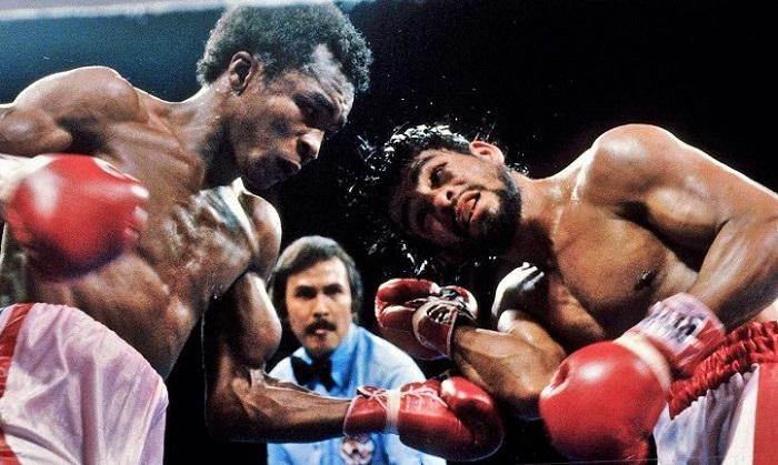 June 20, 1980: Duran vs Leonard I