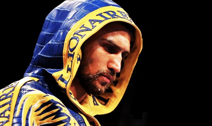 time to retire for Loma?