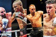 tournament boxing rimouski