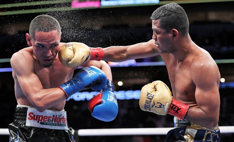 Estrada vs Gonzalez
