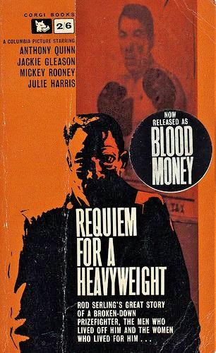 Requiem novel
