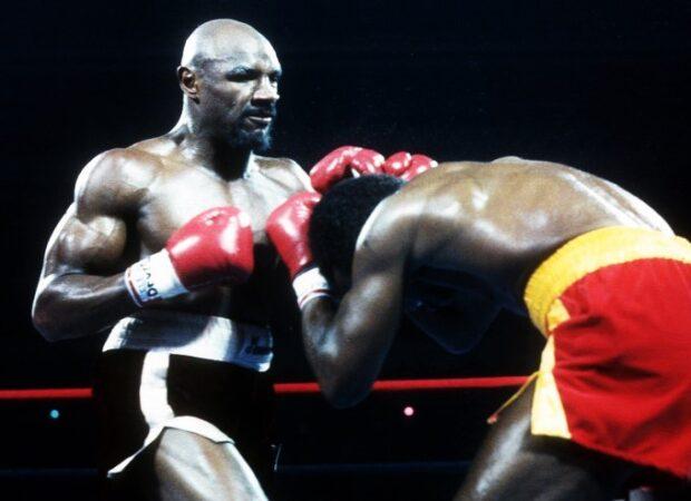 Marvelous Marvin vs Scypion
